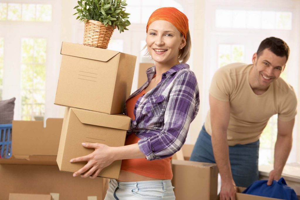 Moving Tips Adelaide